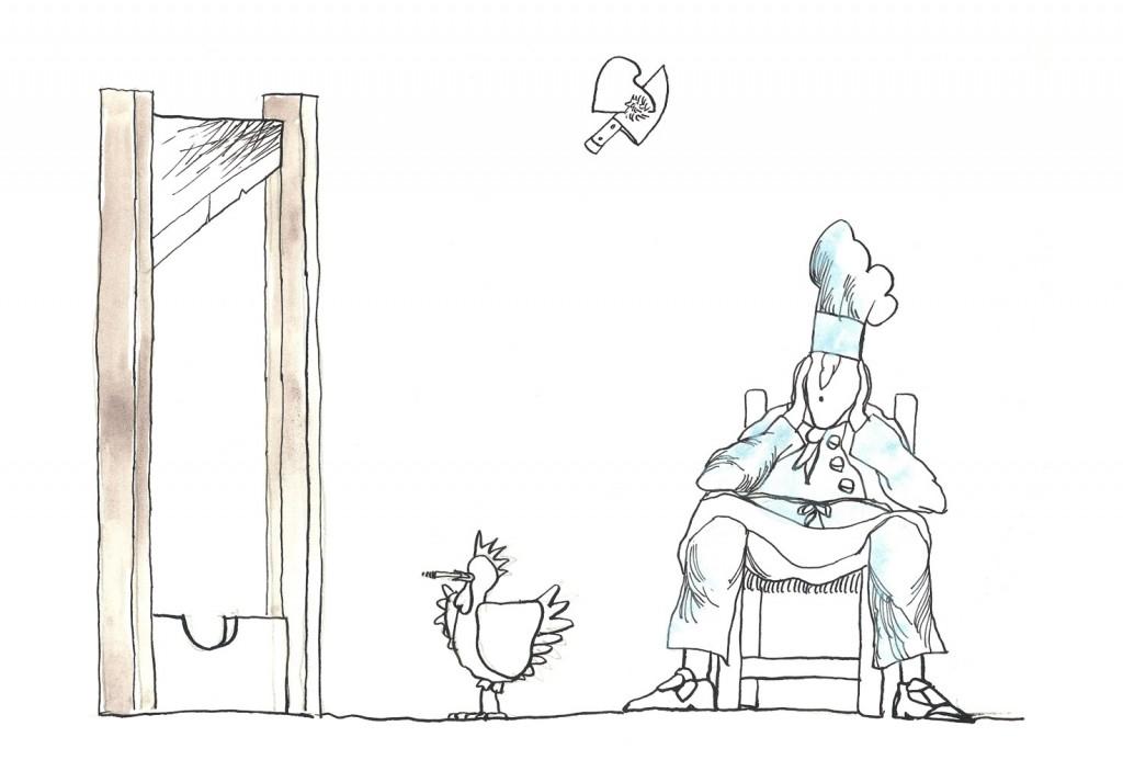 le_professioni_il_cuoco