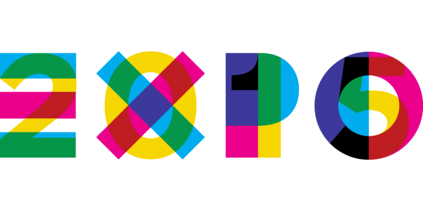Expo_2015_Logo-Vector-Image