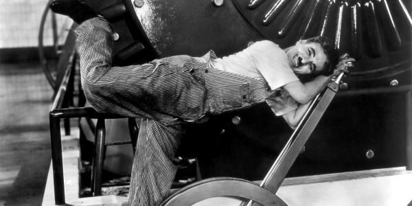 Chaplin_-_Modern_Times 1