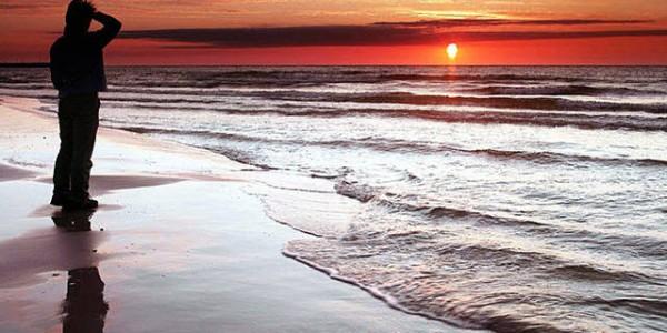 tramonto-al-mare